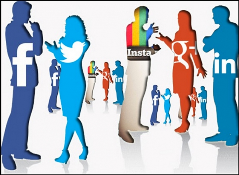 Nắm rõ thị hiếu và đối tượng khách hàng
