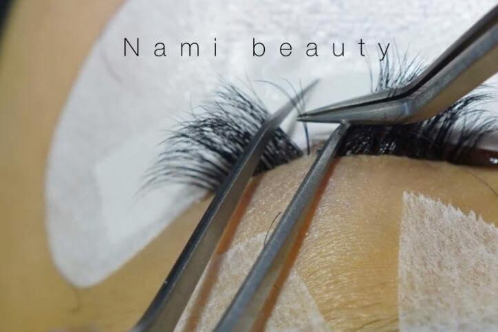 Nami Beauty