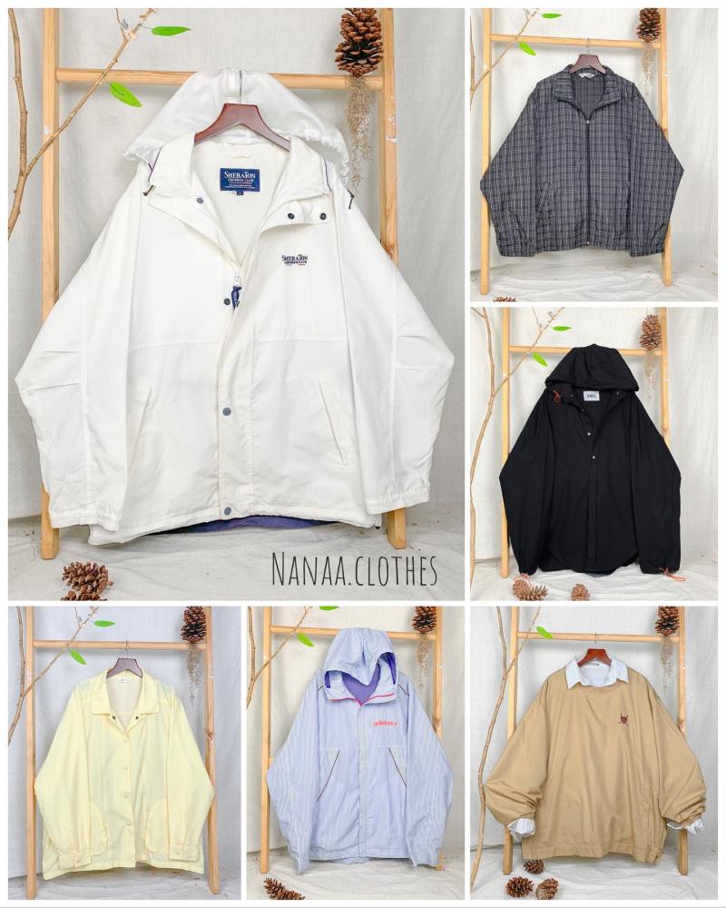 Nanaa.clothes