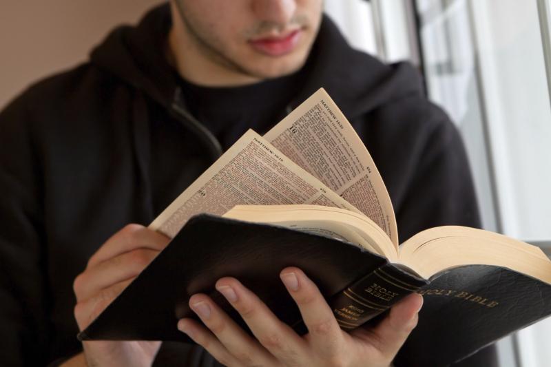 Nâng cao kỹ năng đọc nhanh