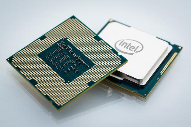 Nâng cấp CPU – Chi phí: 2.000.000 – 5.000.000 VND