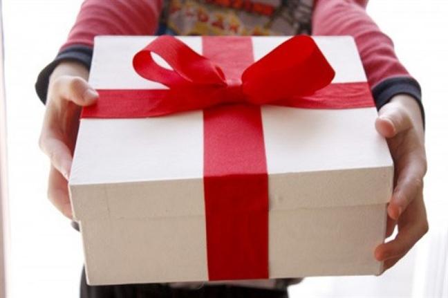 Nâng tầm chất lượng dịch vụ mua hàng online
