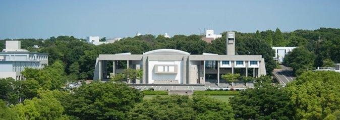 Nanoya University