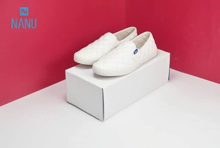 Top 9 shop giày nam đẹp có giá tốt ở Đà Nẵng