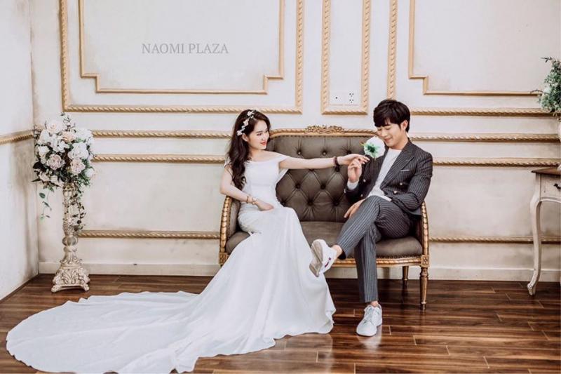Top 6 Studio chụp ảnh cưới phong cách Hàn Quốc đẹp nhất tại quận Hà Đông, Hà Nội