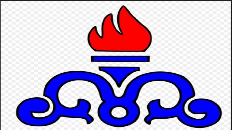 Tập đoàn dầu khí National Iranian Oil Co của Iran