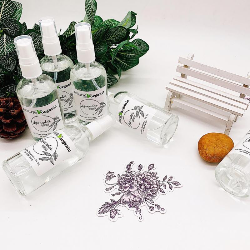Natural and Organics VietNam