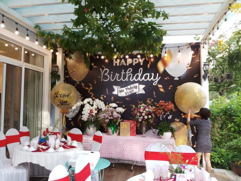 Nấu Tiệc Ngon (nautiecngon.com)