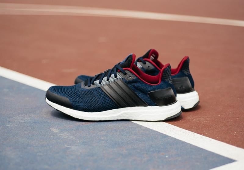 Top 15 đôi giày chạy bộ tốt nhất hiện nay