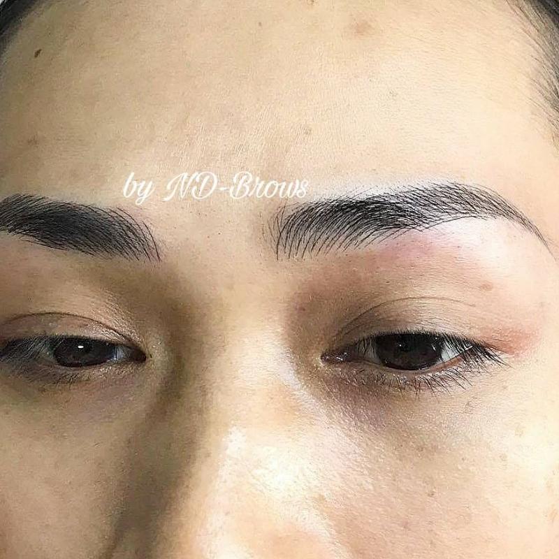 ND Beauty Clinic