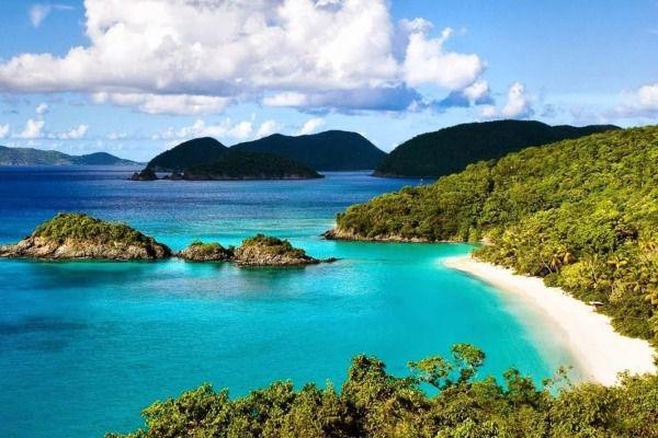 Top 10 kinh nghiệm du lịch Nha Trang tự túc hoàn hảo cho bạn