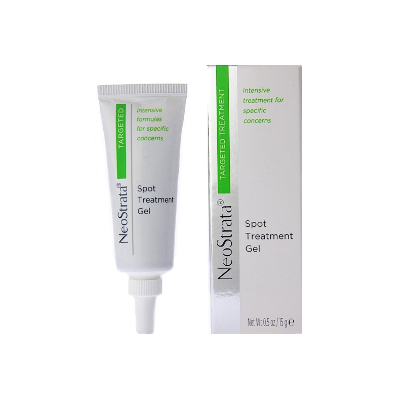 Neostrata Spot Treatment
