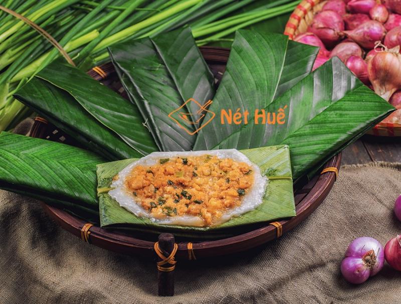 Nét Huế - Sky Lake Phạm Hùng