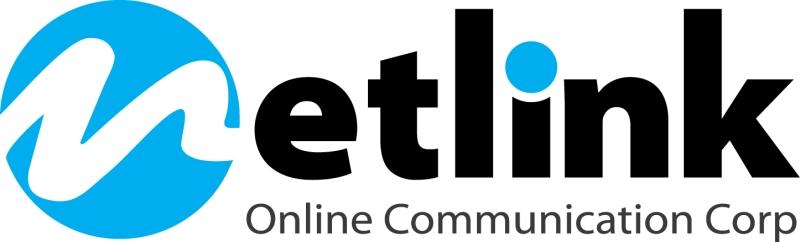 Netlink là đối tác đầu tiên được chứng nhận bởi Google trong khu vực Đông Nam Á