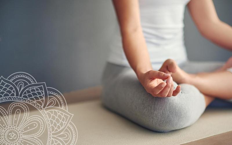 Cần chú ý các bệnh lý hay chấn thương khi tham gia tập yoga