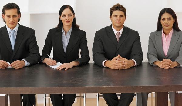 Nếu được tuyển dụng vào vị trí công việc đó bạn có đề xuất hay kiến nghị gì với chúng tôi không?