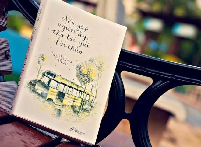 Nếu Gặp Người Ấy Cho Tôi Gửi Lời Chào mang lời thơ đầy tiết tấu, nhịp điệu câu chuyện nhẹ nhàng, tình cảm, mang hồi hướng tình yêu hiện đại