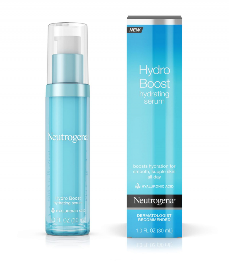 Neutrogena Hydro Boost Serum