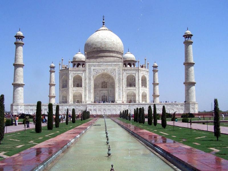 New Delhi,Ấn Độ
