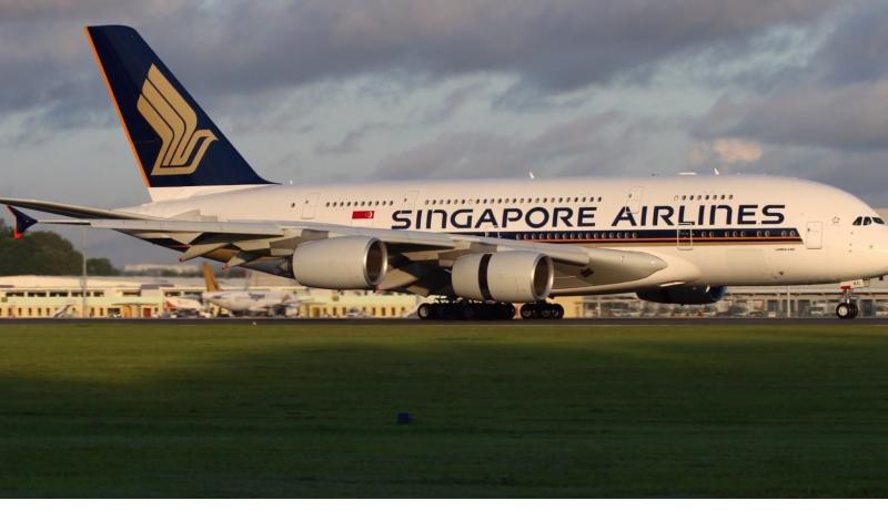 Hãng hàng không Singapore Airlines dự định sẽ khôi phục 1 trong những chặng bay dài nhất lịch sử này.
