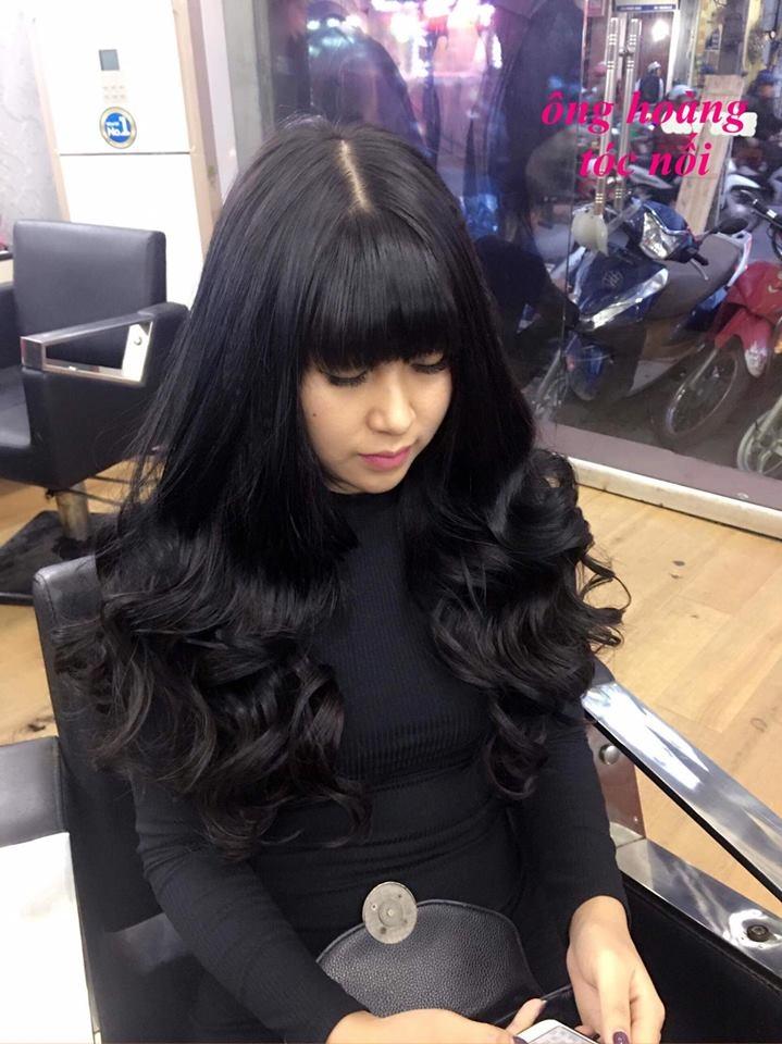 Newday Hairsalon