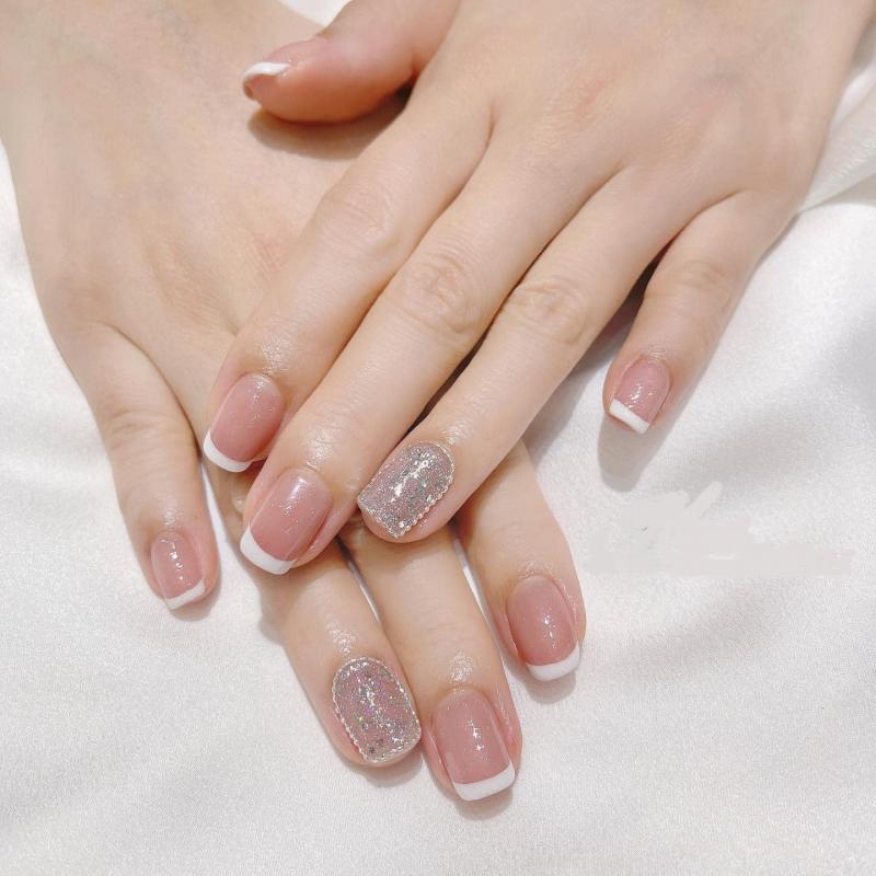 Nga Nails