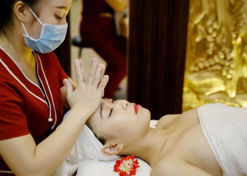 Top 5 Spa bình dân nhất tại Hà Nội