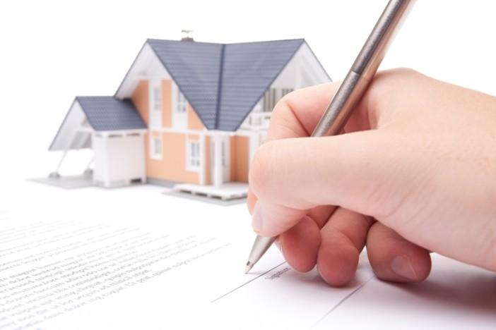 Sản phẩm vay mua nhà là một thế mạnh của ACB