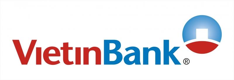 Ngân hàng TMCP Công thương Việt Nam (VietinBank)