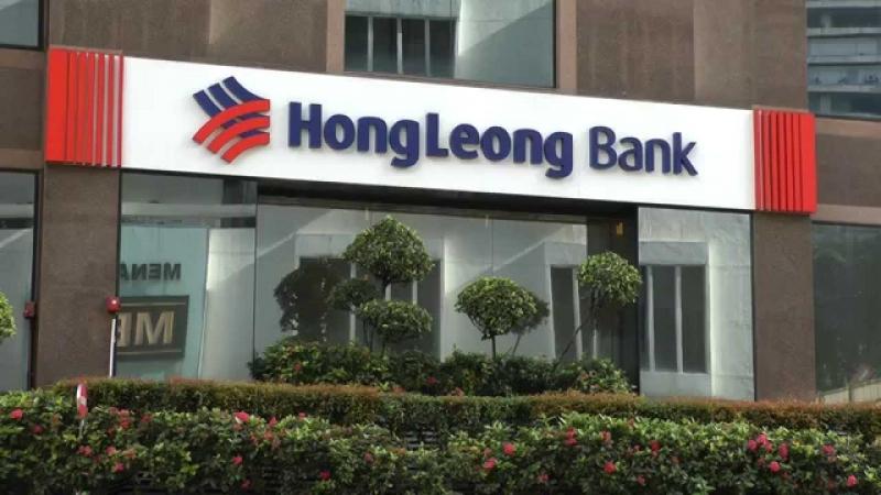 Ngân hàng Hong Leong là thành viên của Tập đoàn Hong Leong Malaysia