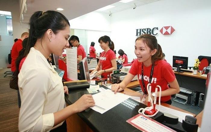 HSBC Việt Nam