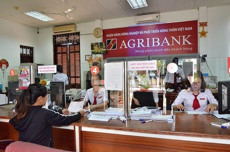 Ngân hàng Công nghiệp và Phát triển Nông thôn Việt Nam