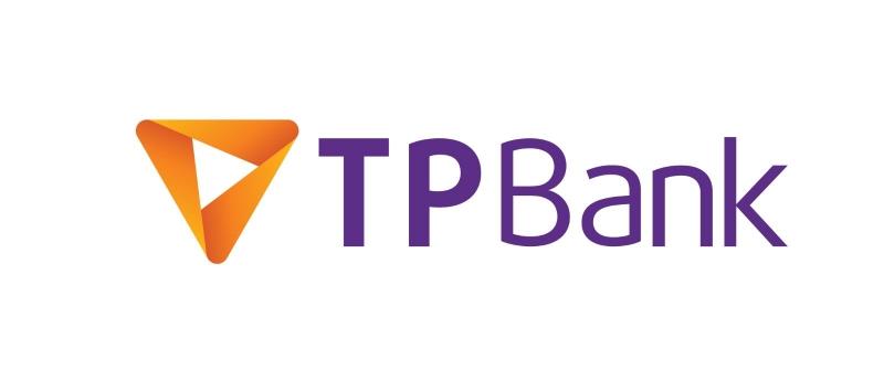 Ngân hàng TMCP Tiên Phong (TPBank)