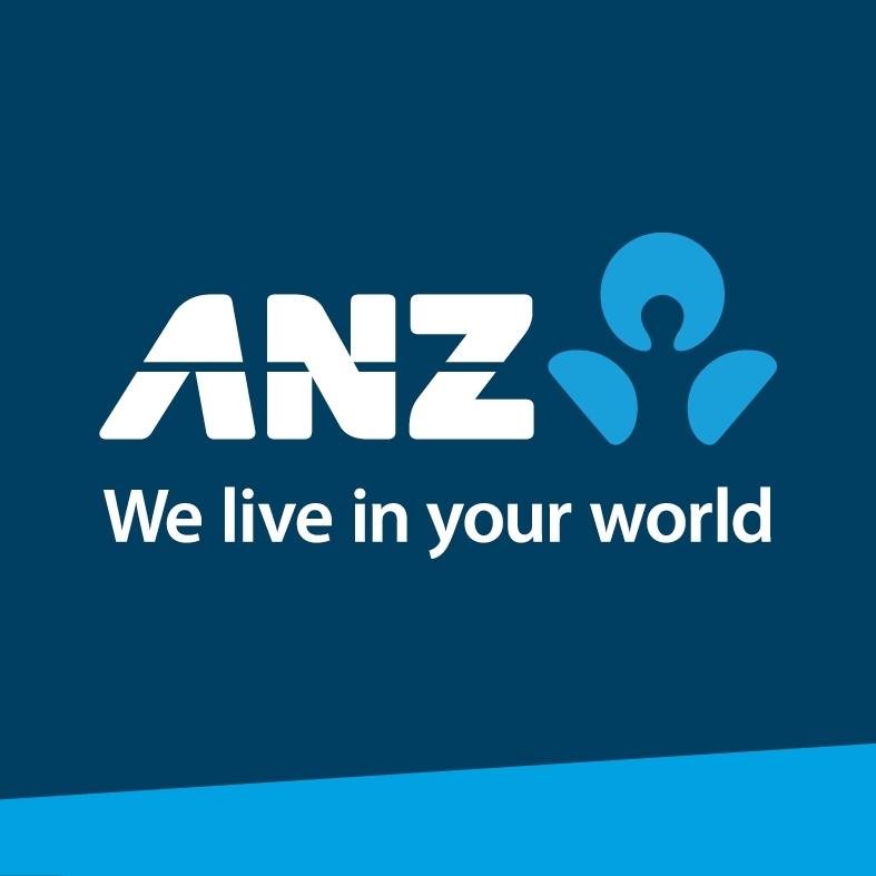 ANZ là một chuyên gia trong lĩnh vực cho thuê tài chính