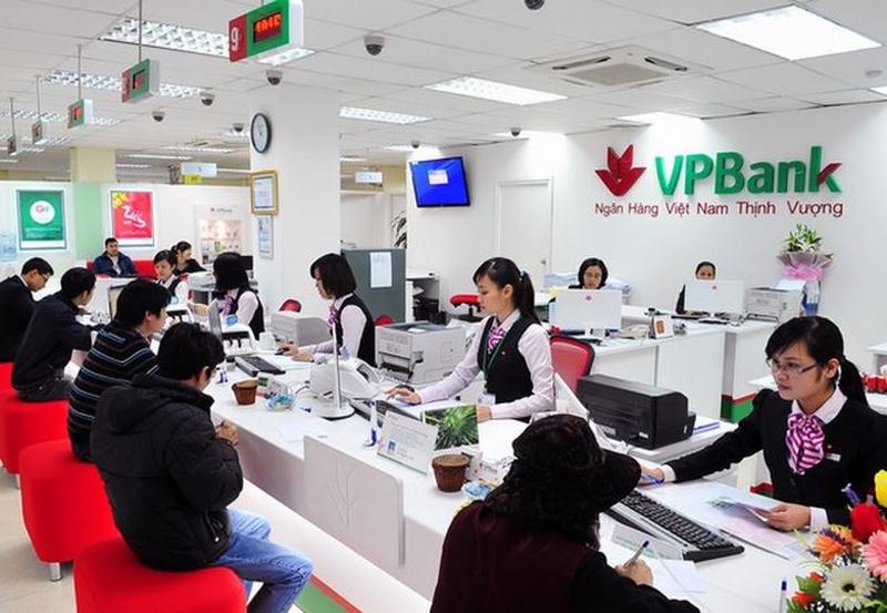 VP Bank - Hành động vì ước mơ