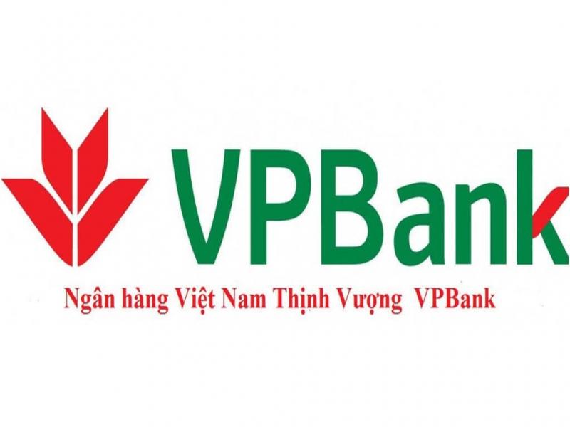 Ngân Hàng Việt Nam Thịnh Vượng (VPBank)