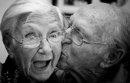 Tăng cường tuổi thọ