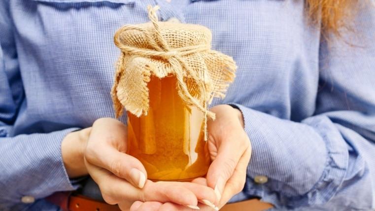 Một cốc nước pha mật ong vào mỗi buổi sáng giúp bạn ngăn ngừa ung thư, loại bỏ độc tố, thanh lọc cơ thể và dạ dày