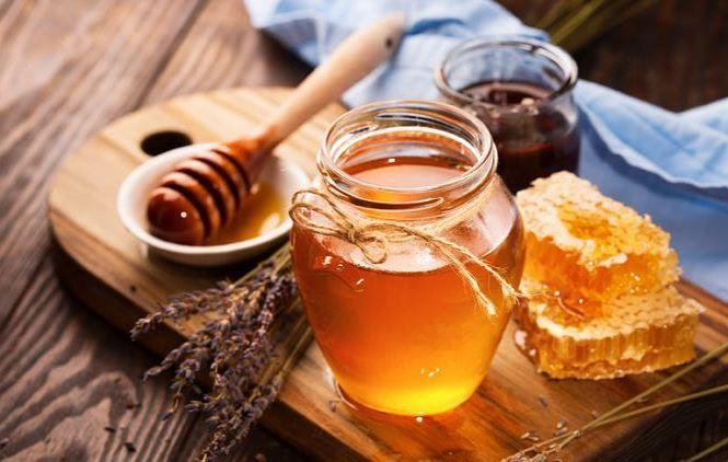 Mật ong có chứa rất nhiều flavonoid khác nhau có thể giảm nguy cơ mắc các bệnh ung thư