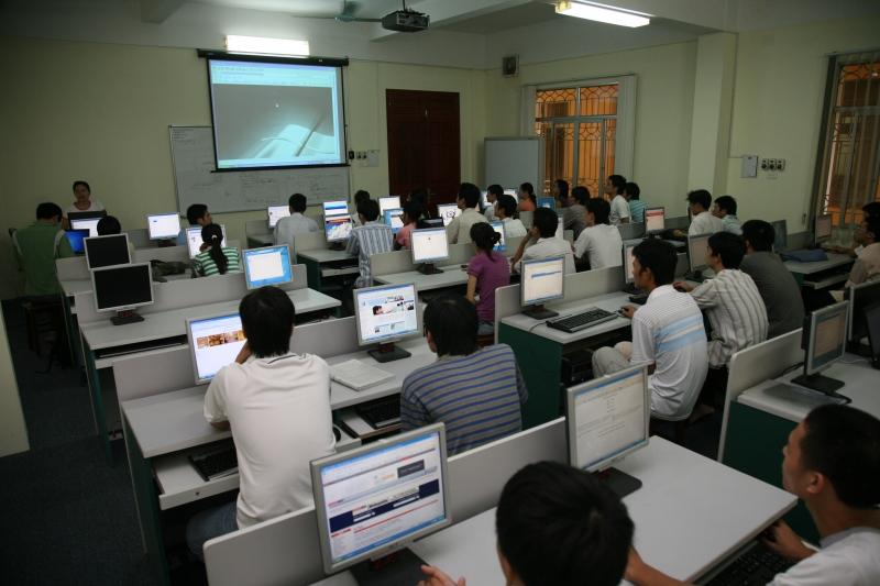 CNTT sẽ mang đến cơ hội việc làm lớn trong tương lai