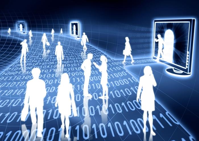 Ngành công nghệ thông tin, điện tử viễn thông