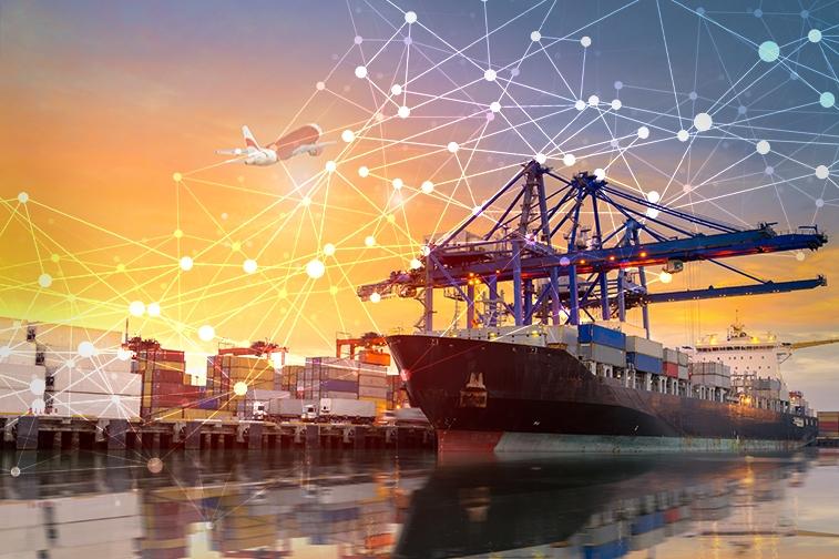 Xuất nhập khẩu và Logistics đang là xu thế mới của 2019