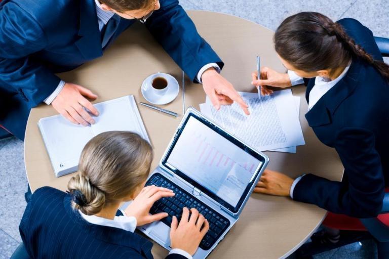 Ngành Marketing hiện đang là một trong những ngành phát triển nhanh và thu hút nhiều lao động