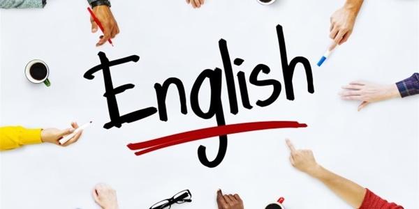 Ngôn ngữ Anh