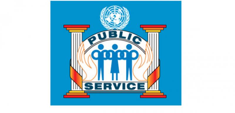 Ngày Dịch vụ Công cộng Liên Hiệp Quốc (United Nations Public Service Day): 23 tháng 06