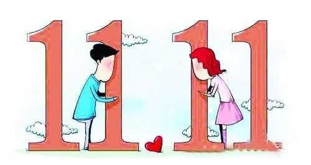 Ngày độc thân