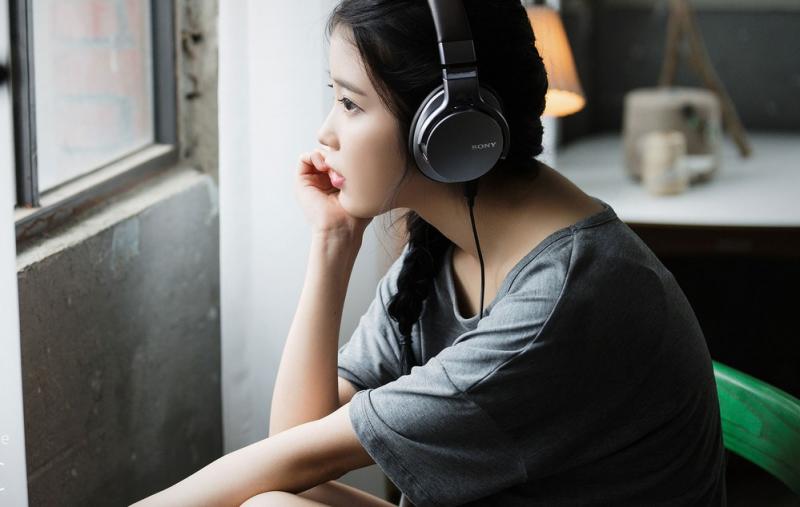 Không nghe quá to và không nghe liên tục từ các thiết bị phát âm