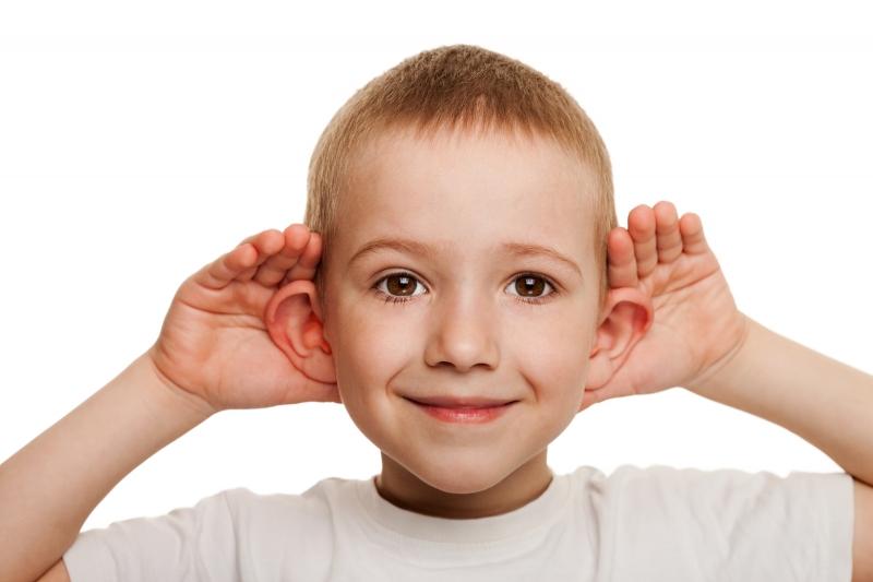 Nghe thụ động là vừa nghe vừa làm việc