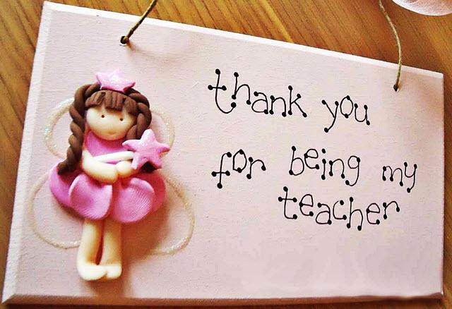 Công ơn