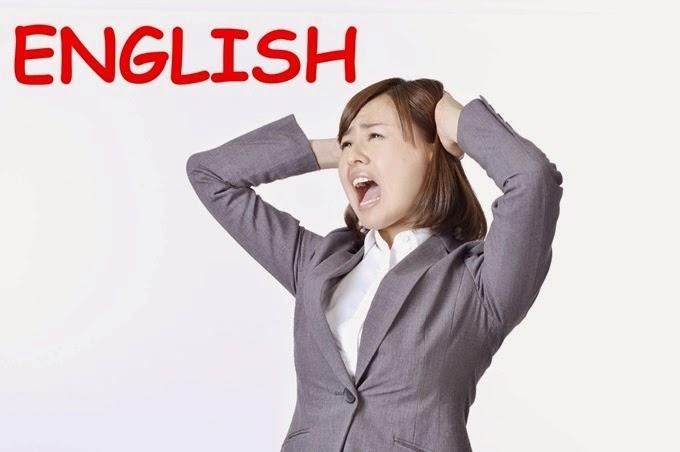 Hầu hết bây giờ tại Việt Nam đều là những công ty đa quốc gia và những nhân viên không có trình độ ngoại ngữ thường bị sa thải hoặc không tìm được việc làm phù hợp.
